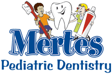 Mertes Pediatric Dentistry